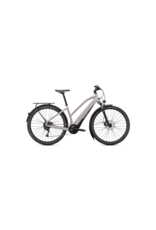 SPECIALIZED 2021 Specialized Vado 3.0 ST - CLY/BLK/LQDSIL - Small
