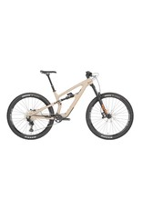 SALSA 2021 Salsa Blackthorn Carbon SLX - Carbon/Tan - Medium