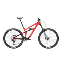SALSA 2021 Salsa Cassidy SLX - Red - Medium