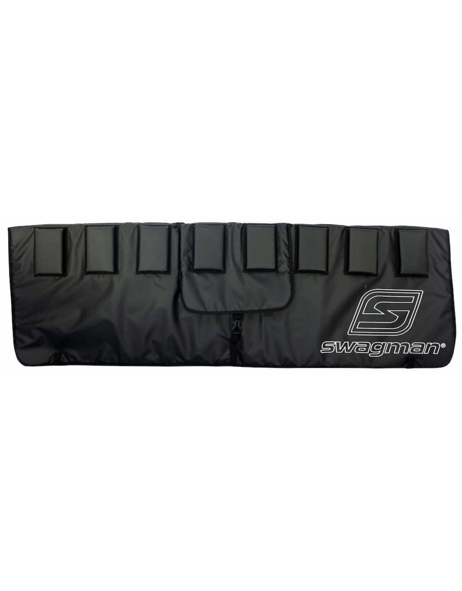 SWAGMAN Paramount tailgate pad full size