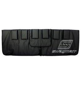 SWAGMAN Swagman Paramount tailgate pad - medium