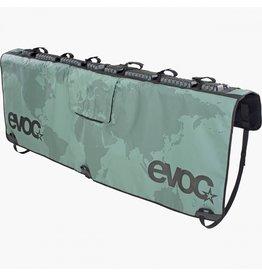 EVOC EVOC, Tailgate Pad, Olive - 160cm