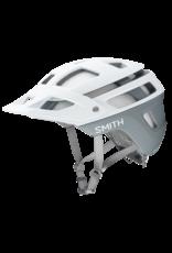 smith optics Forefront 2 MIPS Matte White Med