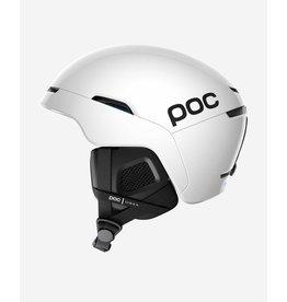 POC POC Obex Spin Helmet Hydrogen White M-L