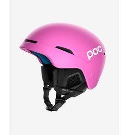 POC POC Obex Spin Helmet Actiniuim Pink M-L