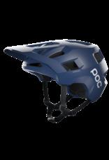 POC Poc Kortal helmet - Lead Blue - 55/58