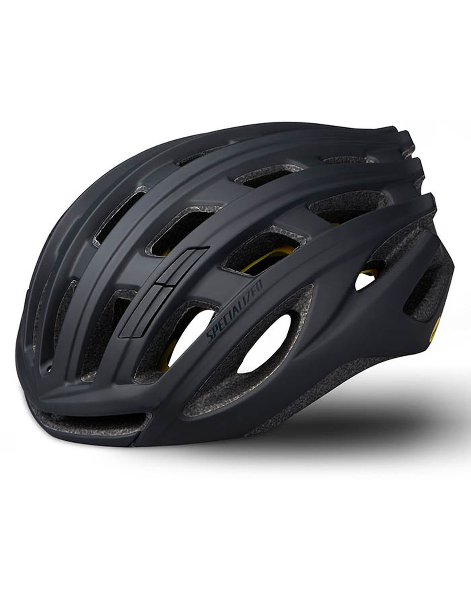 SPECIALIZED PROPERO 3 HLMT ANGI MIPS CPSC BLK L