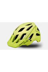 SPECIALIZED AMBUSH HELMET - Hyper Green/Charcoal Speed-Streak LG