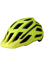 SPECIALIZED TACTIC 3 HLMT MIPS CPSC HYP/ION TERRAIN L