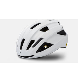 SPECIALIZED ALIGN II HLMT MIPS CPSC WHT S/M