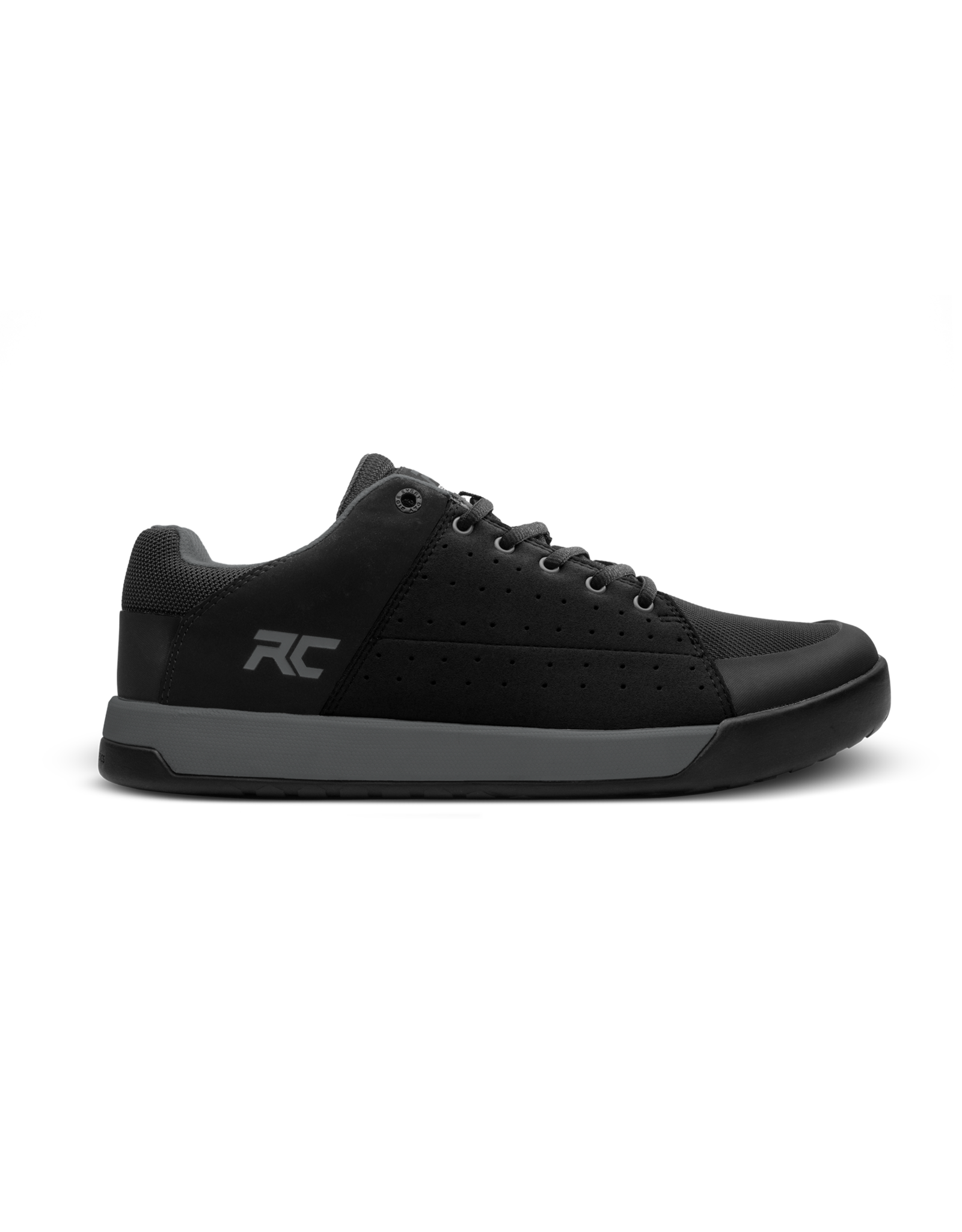 Ride Concept Ride Concept Livewire 42.5 / 9.5 - Char/black