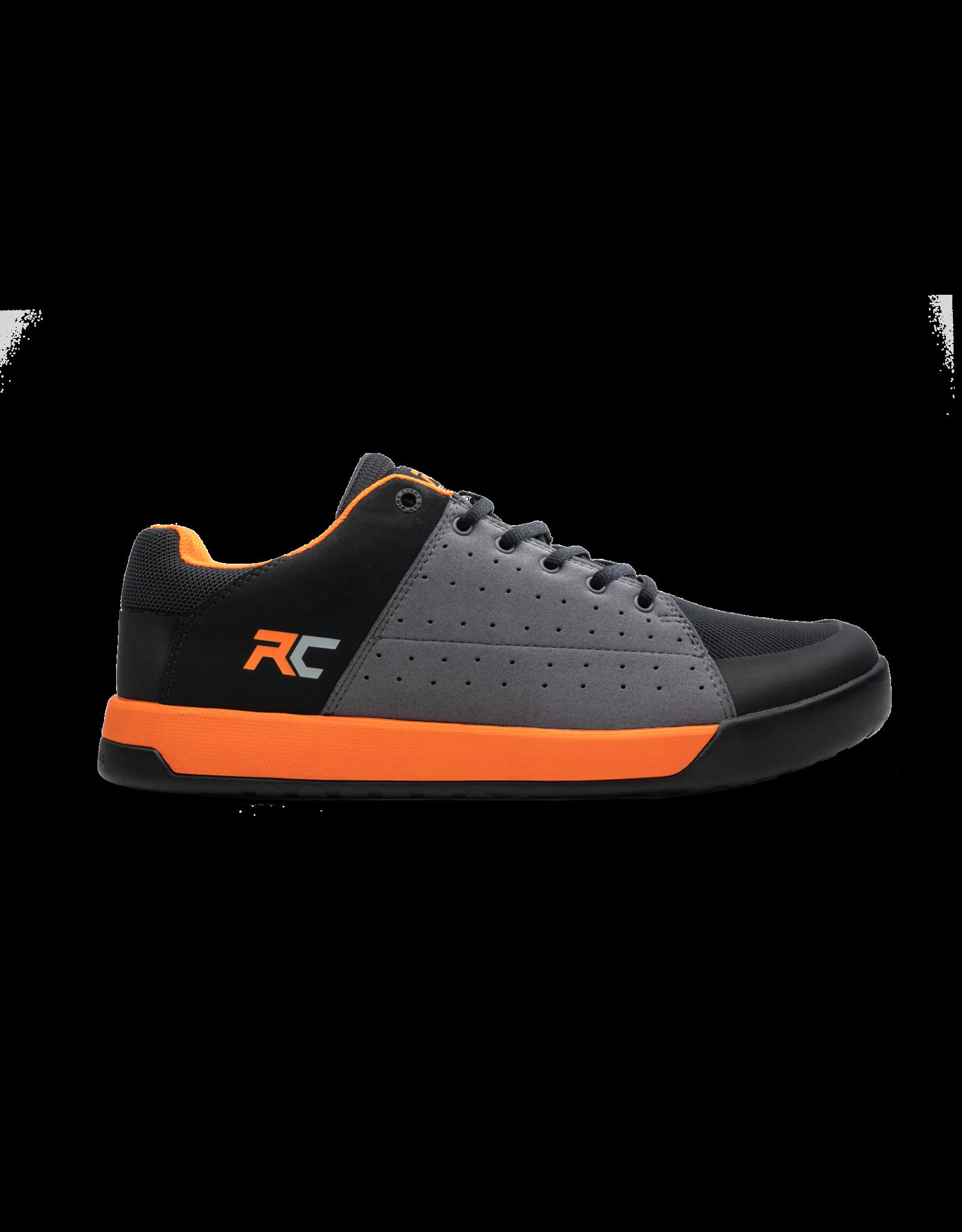 Ride Concept Ride Concept Livewire 41.5 / 8.5 - Char/orange