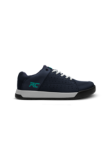 Ride Concept Ride Concept Women's Livewire 41.0 / 9.5 - Navy/teal