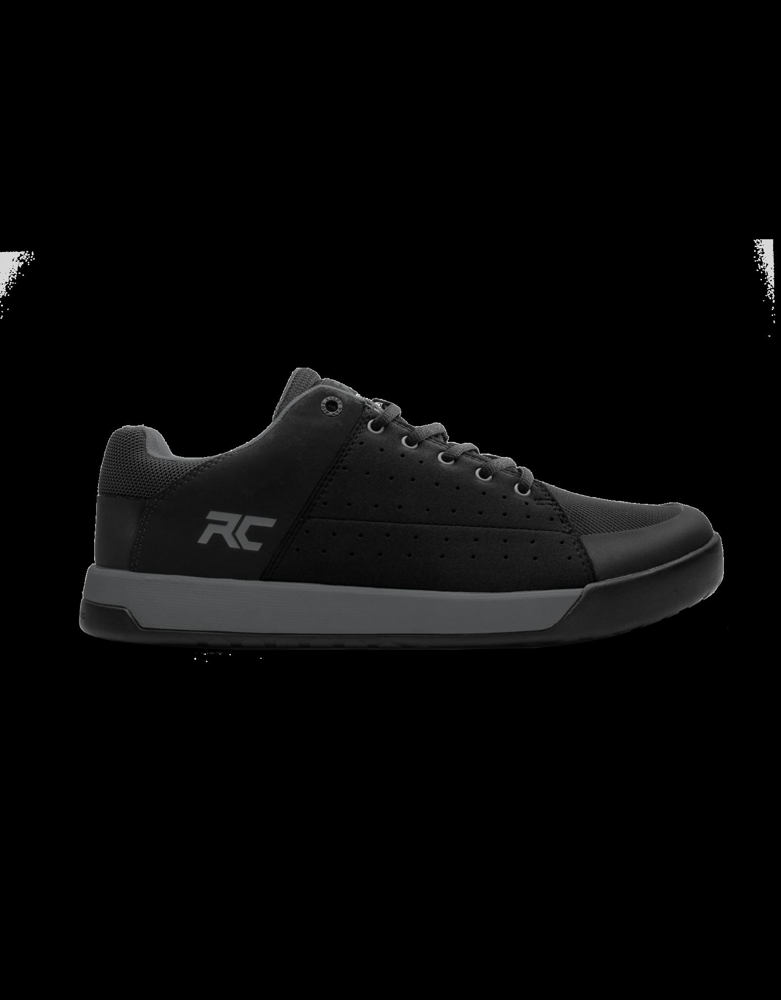Ride Concept Ride Concept Livewire 47.0 / 13 - Char/black