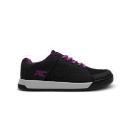Ride Concept Ride Concept Women's Livewire 36.0 / 6 - Black/purple