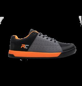 Ride Concept Ride Concept Livewire 42.0 / 9 - Char/orange