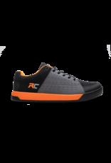 Ride Concept Ride Concept Livewire 40.0 / 7.5 - Char/orange