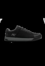 Ride Concept Ride Concept Livewire 44.0 / 10.5 - Char/black