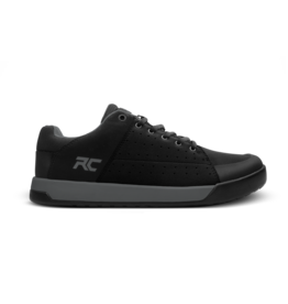 Ride Concept Ride Concept Livewire 46.0 / 12 - Char/black