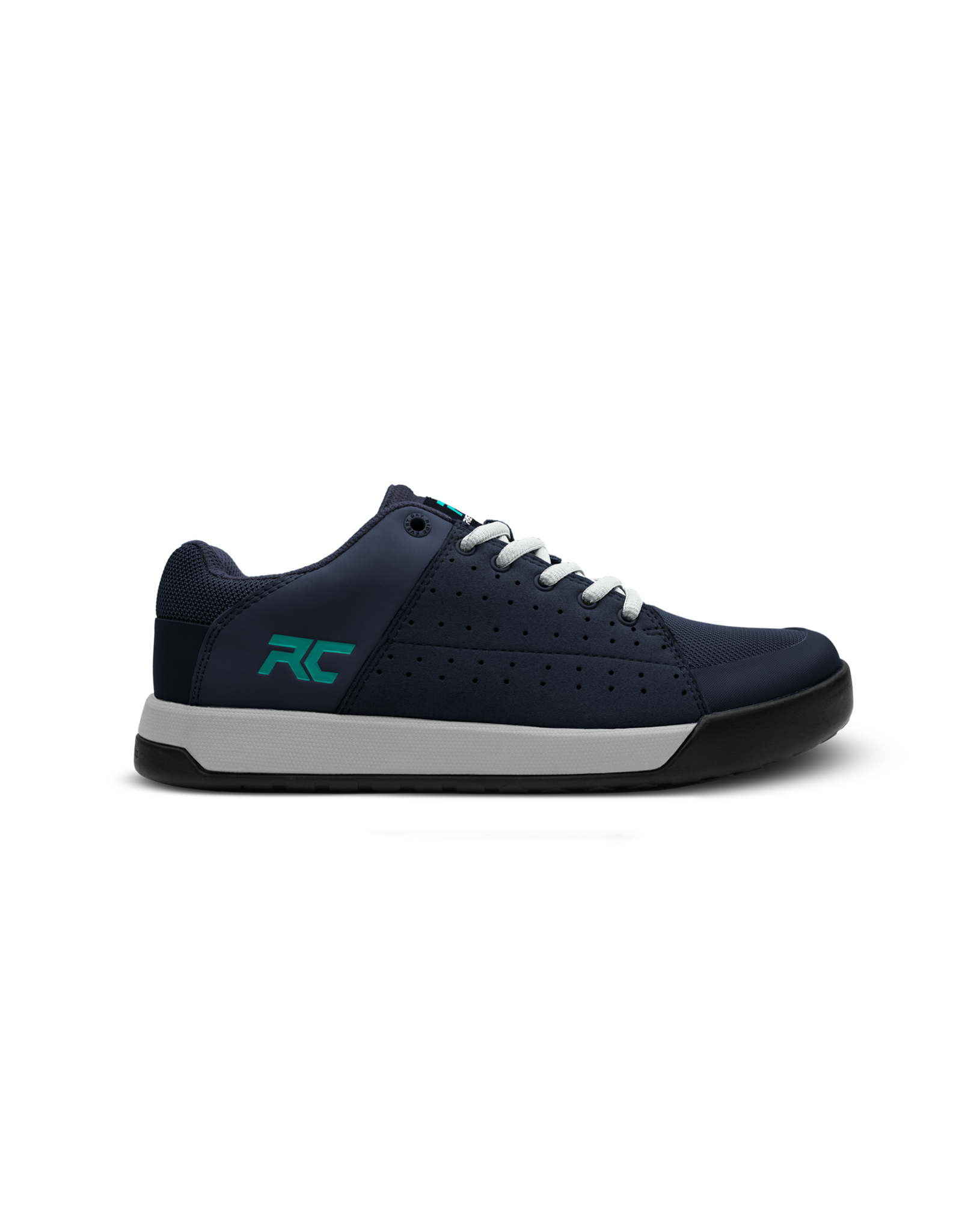 Ride Concept Ride Concept Women's Livewire 40.0 / 9 - Navy/teal