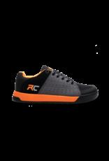 Ride Concept Ride Concept Livewire Youth 37.0 / 5 - Char/orange