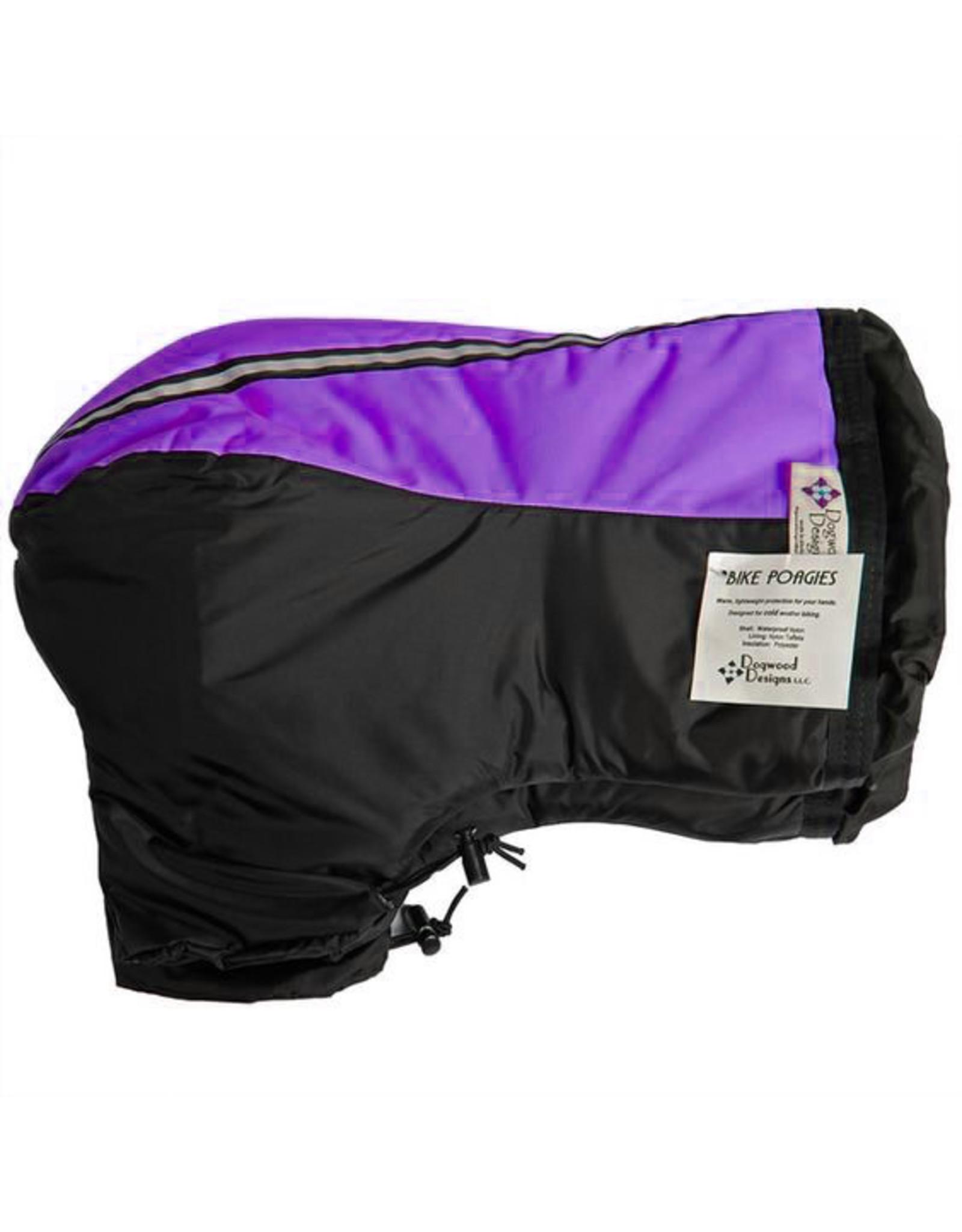 Dogwood Poagie Purple