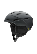 smith optics Smith Mission mips helmet - Matte Charcoal- Small 51-55 cm