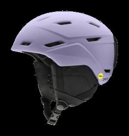 smith optics Smith Mirage mips helmet - Matte Lilac - Medium 55-59cm