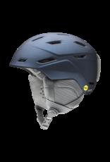 smith optics Smith Mirage mips helmet - Matte French Navy - Large 59-63cm