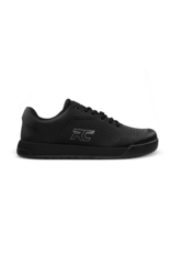 Ride Concept Ride Concept Hellion 42.0 / 9.0- Black/Black