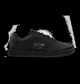 Ride Concept Ride Concept Hellion 44.0 / 10.5 - Black/Black
