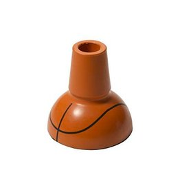 Drive Medical Drive Basketball Cane Tip