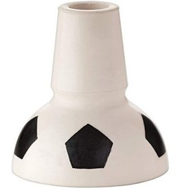 Drive Medical Drive Soccer Ball Cane Tip