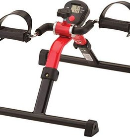 Nova Nova Exercise Peddler With Digital Display