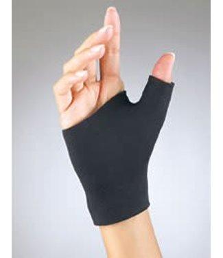FLA FLA Thumb Support Medium Black