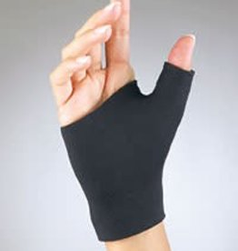 FLA FLA Thumb Support Large Black