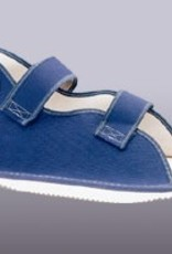 FLA FLA Cast Shoe Canvas Rocker Sole SM