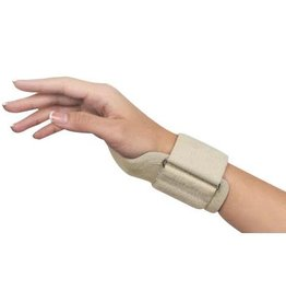 Jobst FLA Carpal-Mate Wrist Support