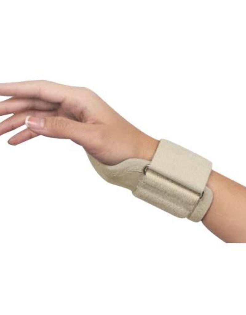 Jobst FLA Carpal-Mate Wrist Support
