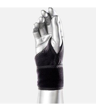 BioSkin BioSkin Boomerang Wrist Wrap