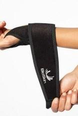 Bio Skin Bio Skin Boomerang Wrist Wrap