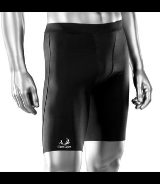 BioSkin Bio Skin Compression Shorts - Ultima Material