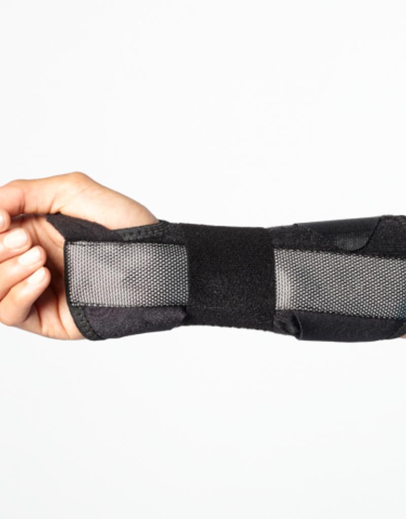 Bio Skin Bio Skin DP2 Cock-Up Wrist Splint Right