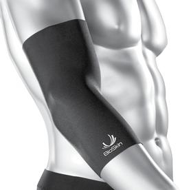 Bio Skin Bio Skin Standard Elbow Skin - Ultima Material