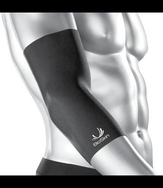 BioSkin Bio Skin Standard Elbow Skin - Ultima Material