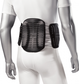 Bio Skin Bio Skin Vector Back Brace