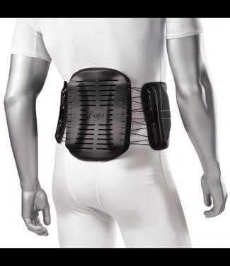 BioSkin Bio Skin Vector Back Brace