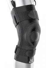 Bio Skin Bio Skin Visco Knee Skin with Straps - Closed Patella - Stratus Material