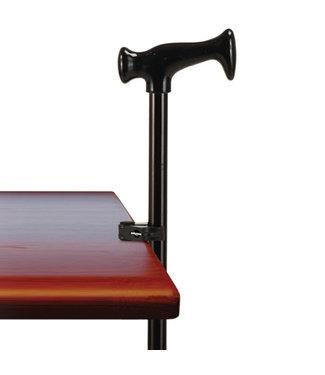 Nova Cane Holder (Desk or Table Top)