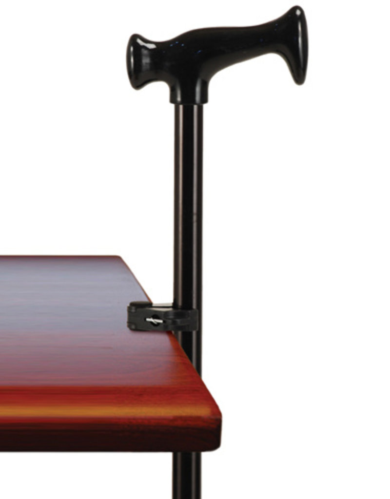 Nova Cane Holder Desk or Table Top